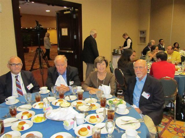2012-asce-conference-058