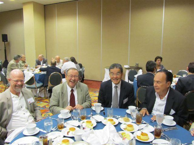 2012-asce-conference-059