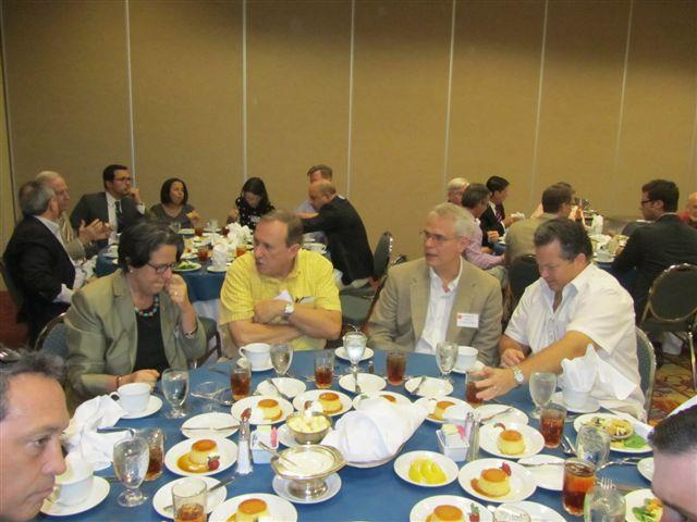 2012-asce-conference-060