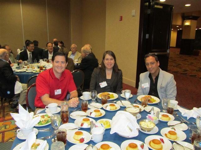 2012-asce-conference-061