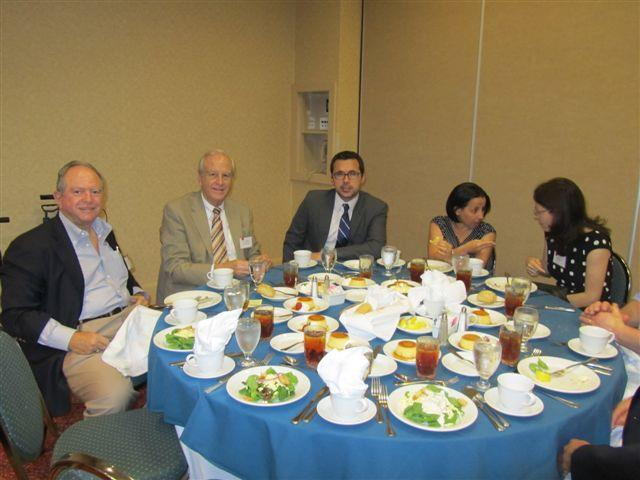 2012-asce-conference-062