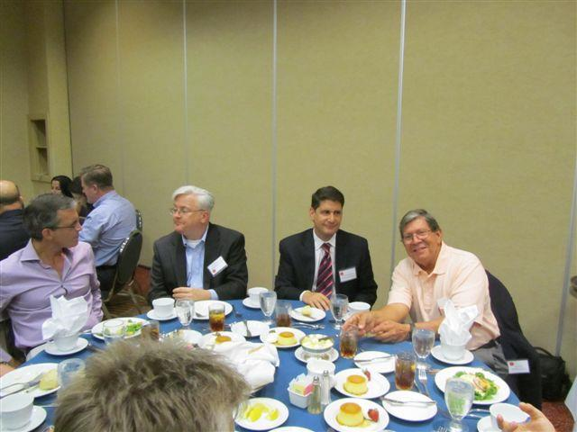 2012-asce-conference-063