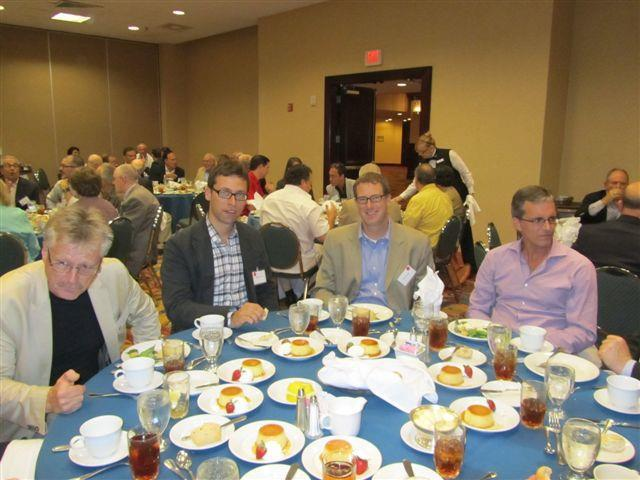 2012-asce-conference-064
