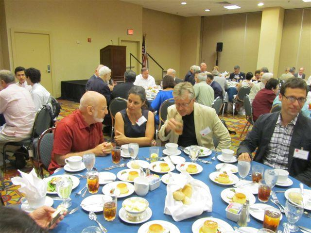2012-asce-conference-065