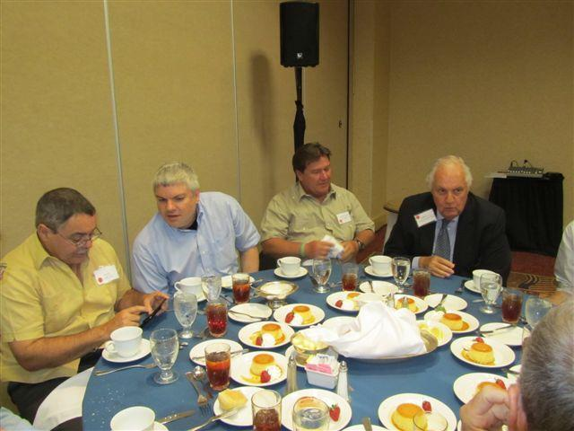 2012-asce-conference-066