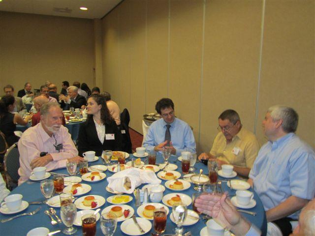 2012-asce-conference-067