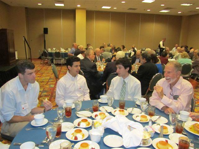 2012-asce-conference-068