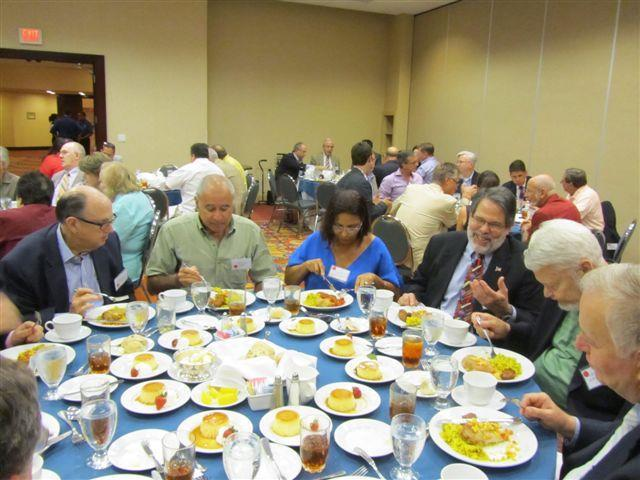 2012-asce-conference-069