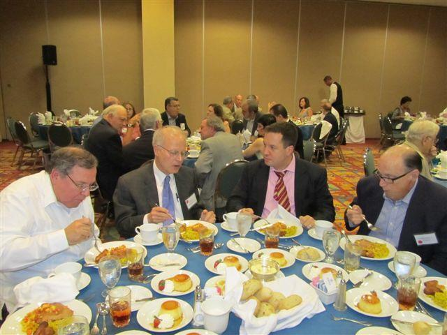 2012-asce-conference-070