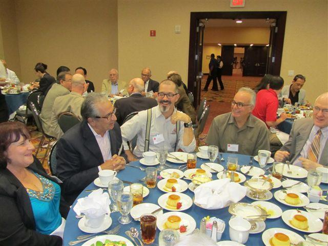 2012-asce-conference-071