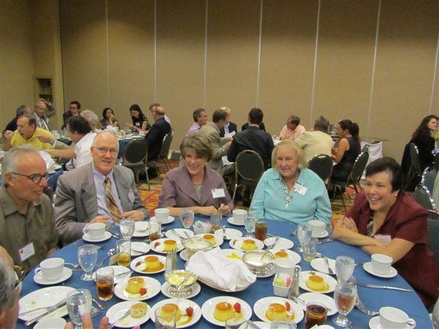 2012-asce-conference-072