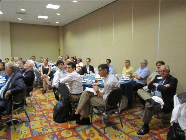 2012-asce-conference-073