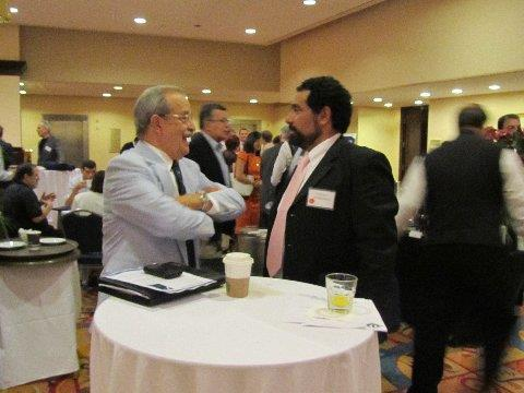 2012-asce-conference-082