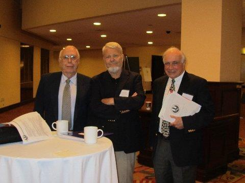 2012-asce-conference-083