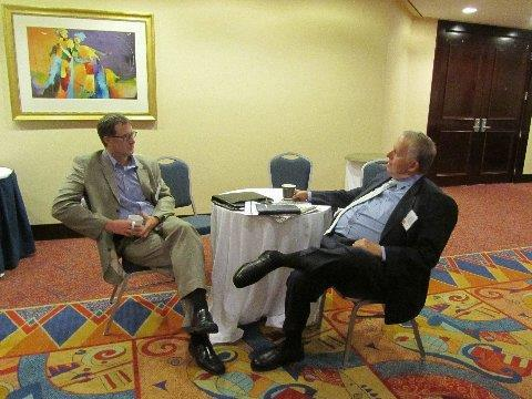 2012-asce-conference-084