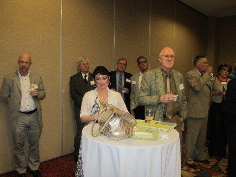 2012-asce-conference-085