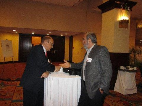 2012-asce-conference-087