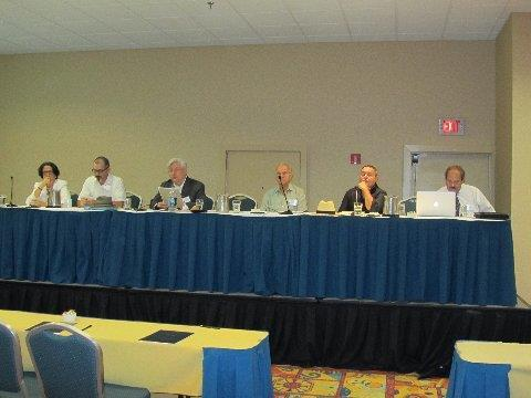2012-asce-conference-088