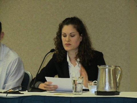 2012-asce-conference-090