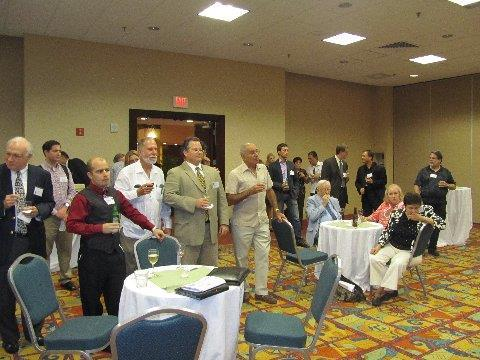 2012-asce-conference-091