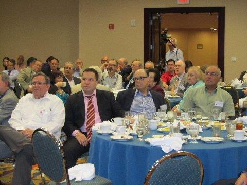 2012-asce-conference-094