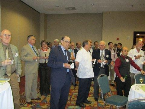 2012-asce-conference-095