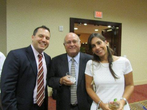 2012-asce-conference-096