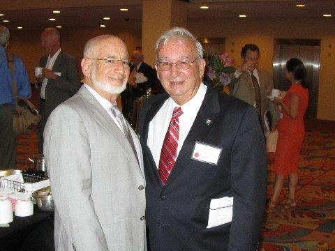2012-asce-conference-097