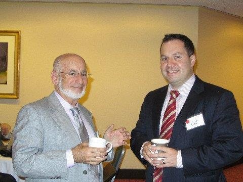 2012-asce-conference-098