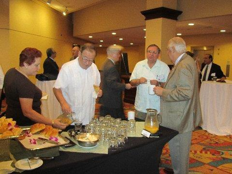 2012-asce-conference-099