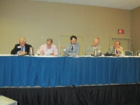 2012-asce-conference-100