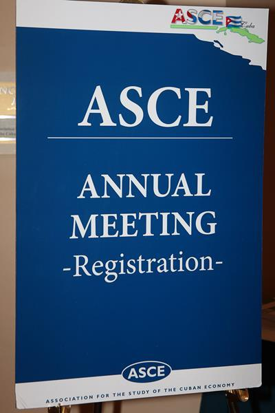 2012-asce-conference-101