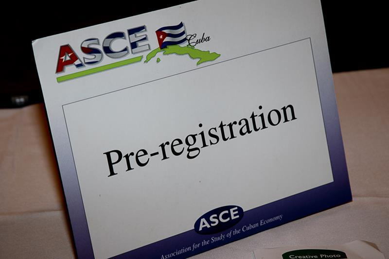 2012-asce-conference-102