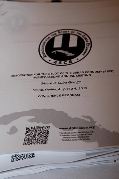 2012-asce-conference-103