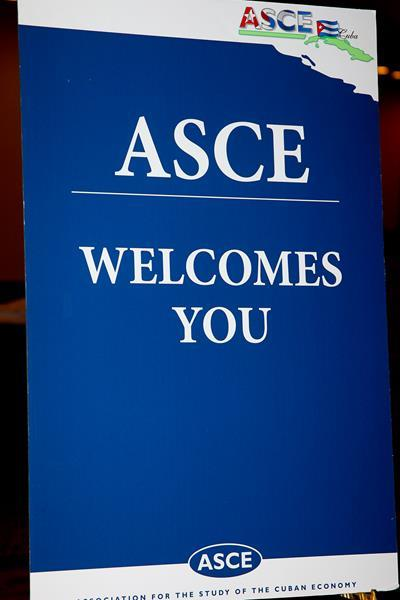 2012-asce-conference-104