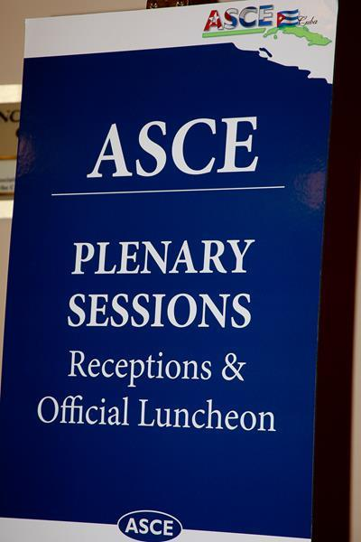2012-asce-conference-105