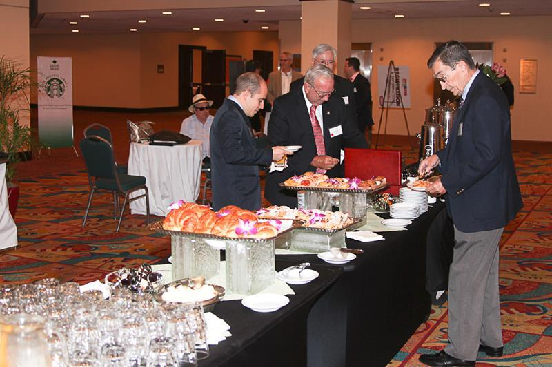 2012-asce-conference-107