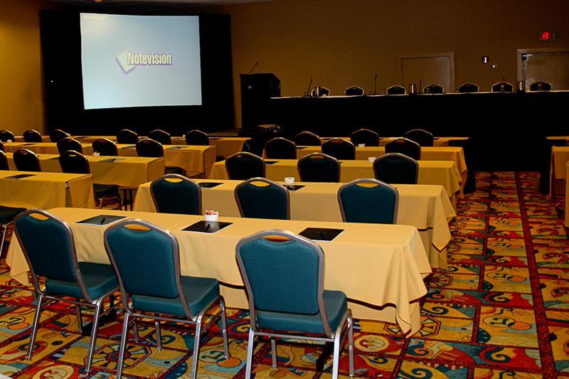 2012-asce-conference-109
