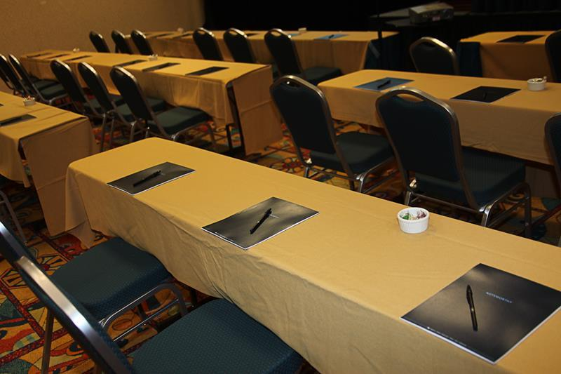 2012-asce-conference-110