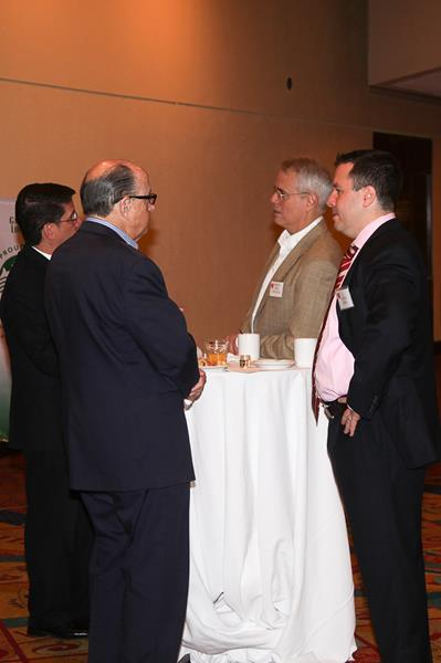 2012-asce-conference-112