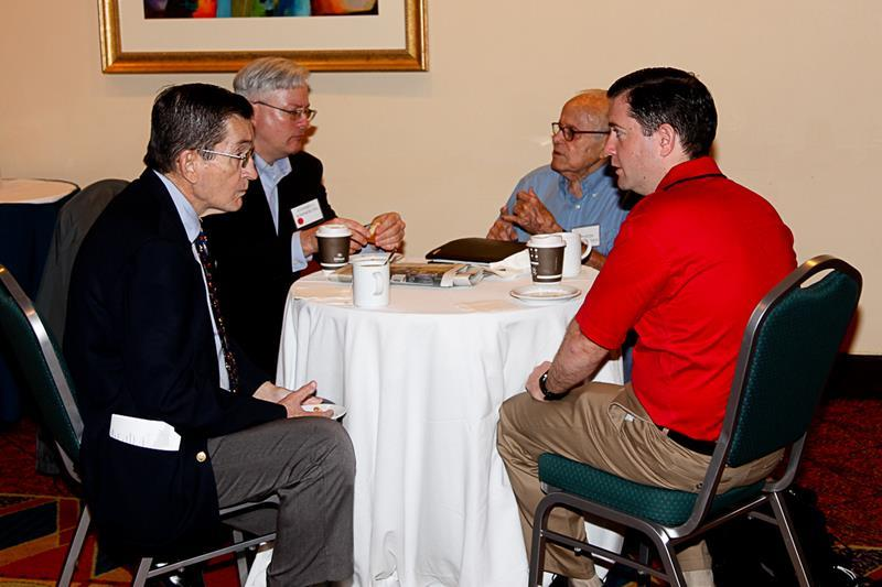 2012-asce-conference-116
