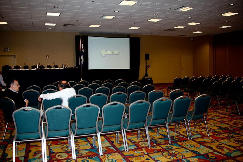 2012-asce-conference-120