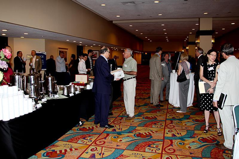 2012-asce-conference-122