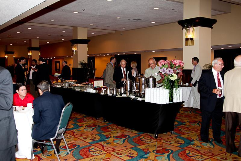 2012-asce-conference-124