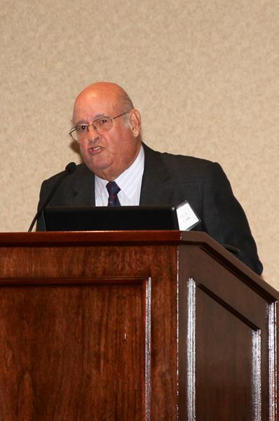 2012-asce-conference-126