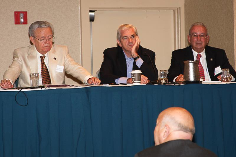 2012-asce-conference-128