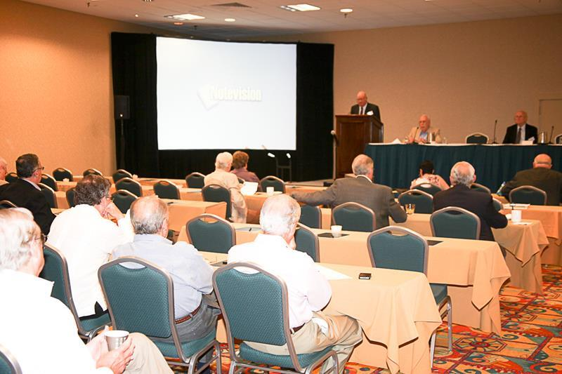 2012-asce-conference-130
