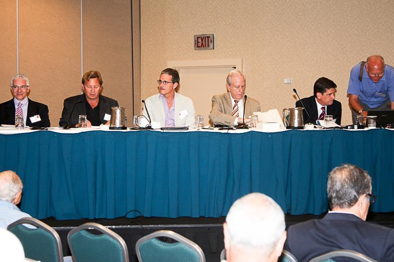 2012-asce-conference-133