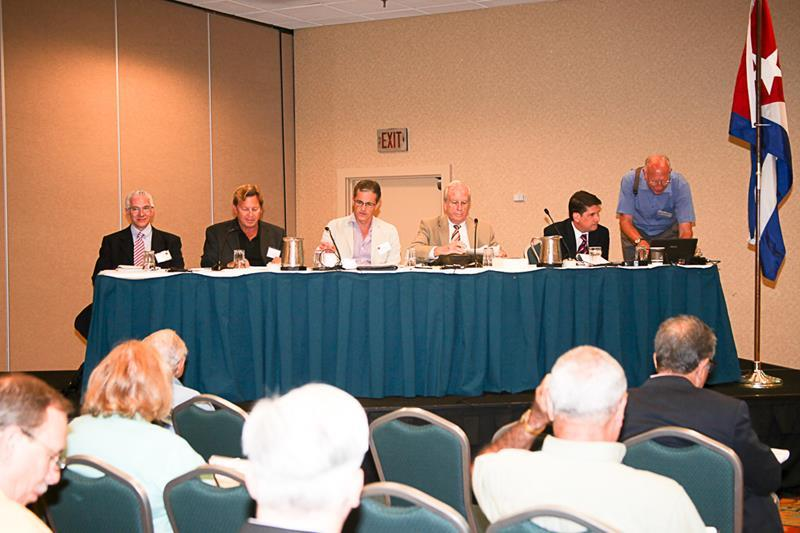 2012-asce-conference-134