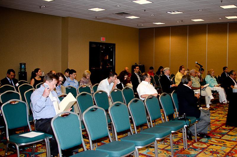 2012-asce-conference-135